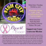 join-my-breast-choice-fish-city-grill
